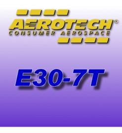 E30-7T - Aerotech Single...