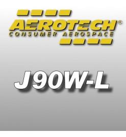 J90W-L - Reload 54 mm Aerotech
