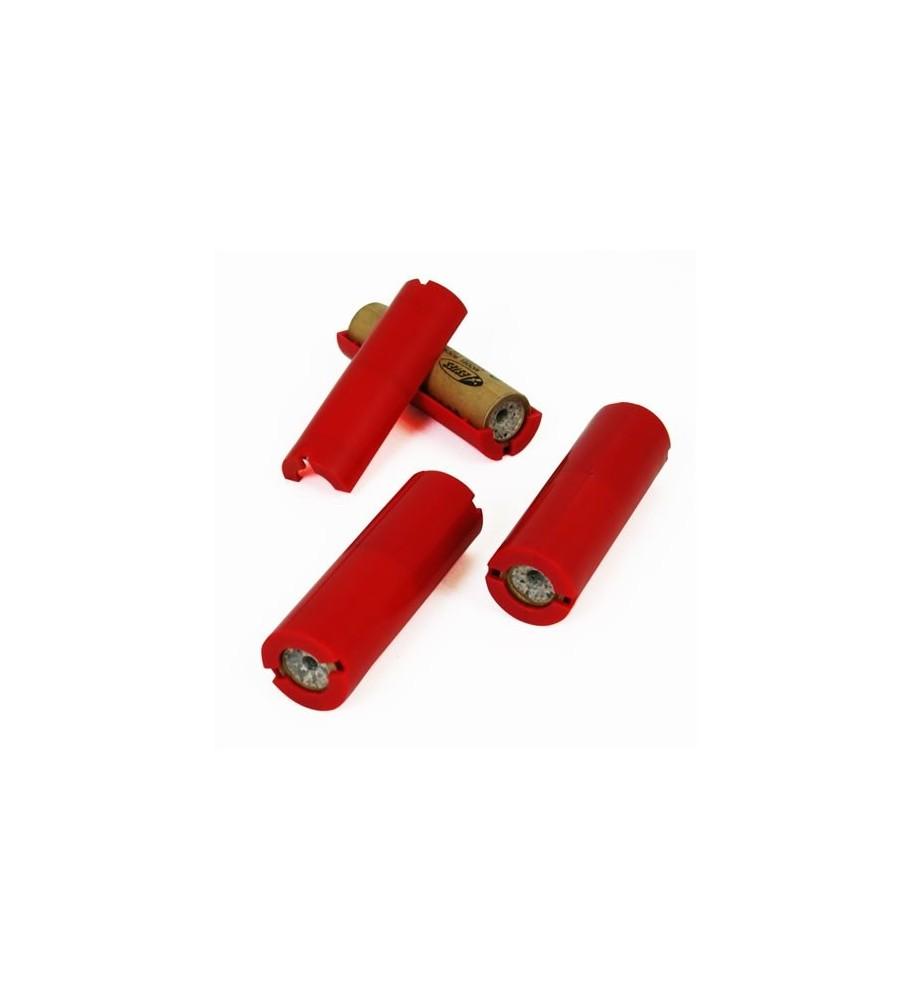 Adapter 13 - 18 mm - Estes