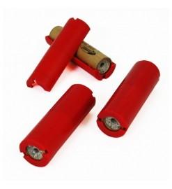 Adapter 18 - 24 mm - Estes