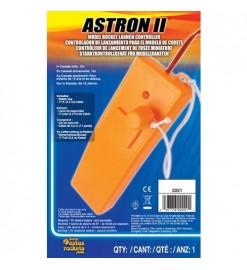 Launch controller Astron II - Estes