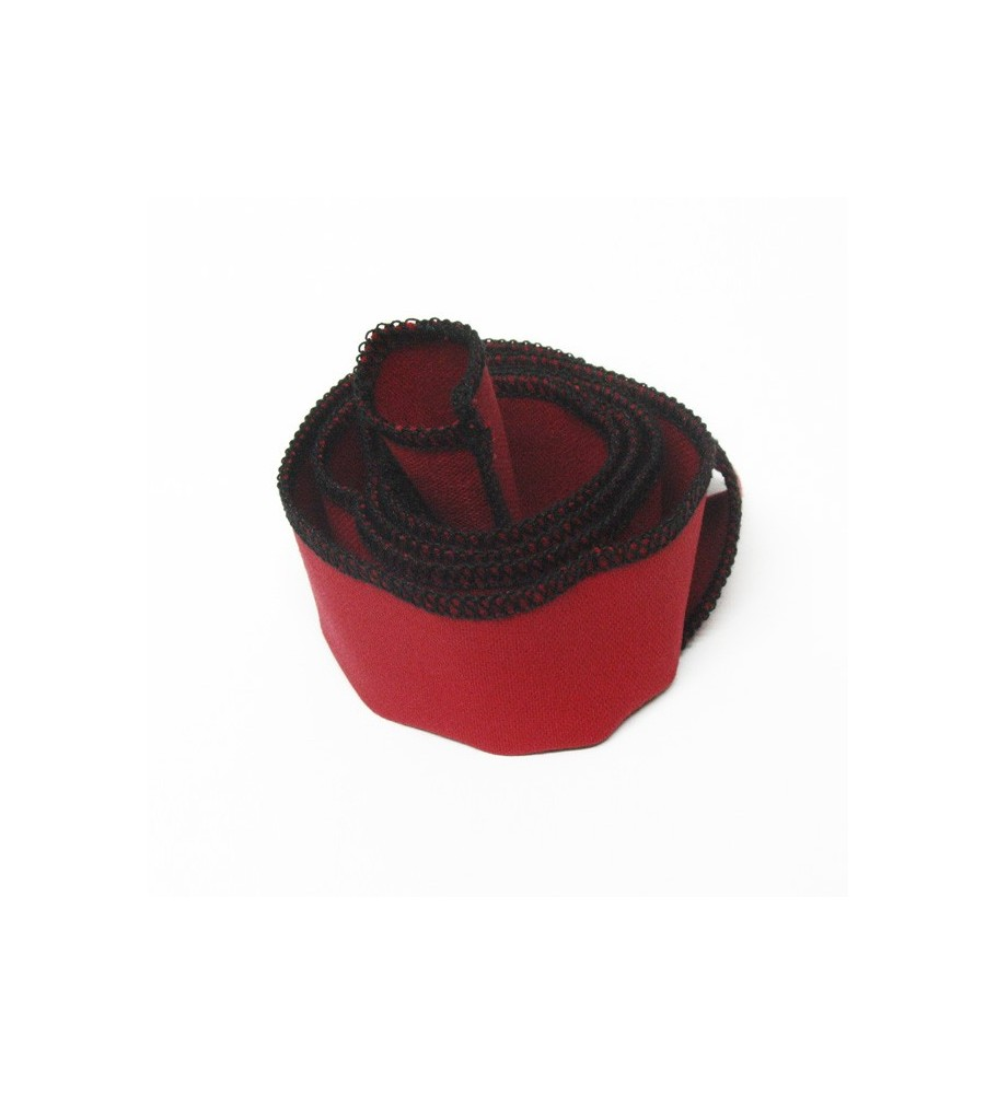 FSP-36 - Shock cord protection Top Flight