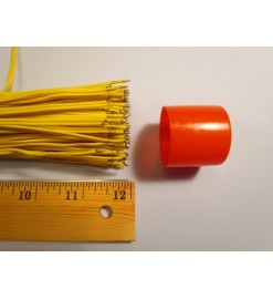 HTMF-12 - Ignitor wires Rocketflite