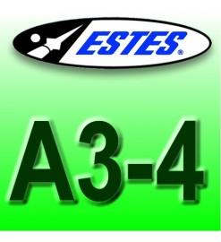 Motori Estes A3-4T