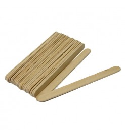 Epoxy mixing sticks