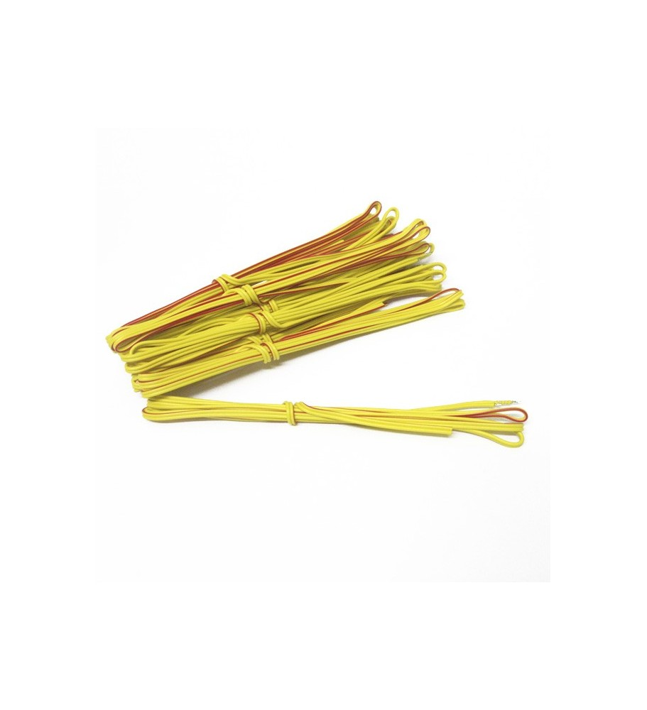 ML-48 - Ignitor wires Rocketflite