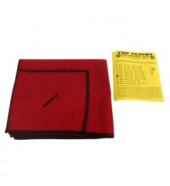 "FCP-24""x24"" - Flameproof protection Top Flight"