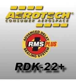RDK-22 Plus - Delay di ricambio Aerotech