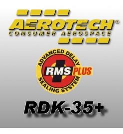 RDK-35 Plus - Delay di ricambio Aerotech