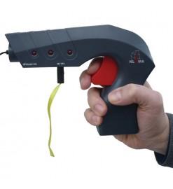 Klima Launch Controller 9 volt