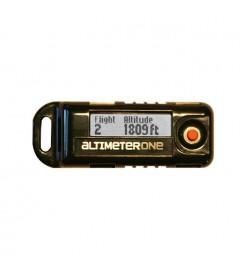 AltimeterOne electronic altimeter