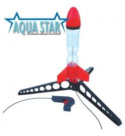 Aqua Star - Starter Set completo