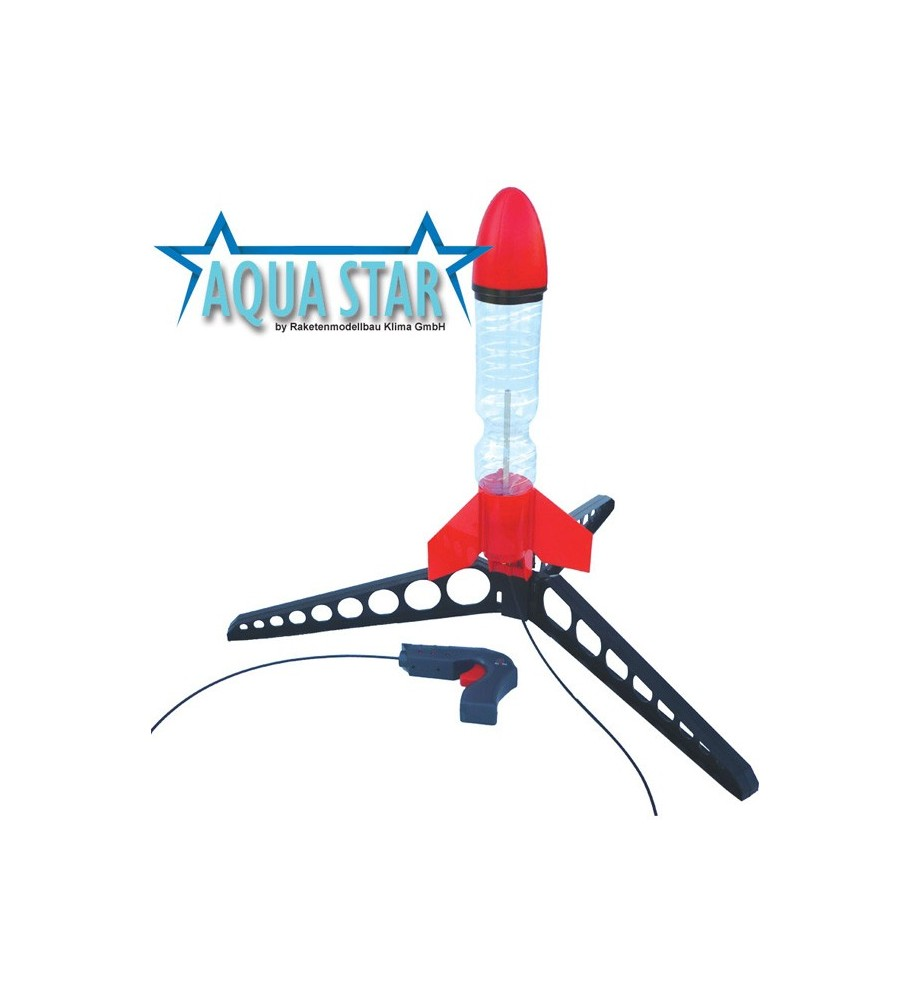 Aqua Star - Complete Starter Set