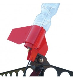 Aqua Star - Release device