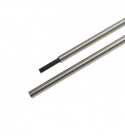 Launch rod 3 mm