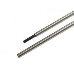 Launch rod 3 mm