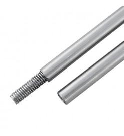 Launch rod 6 mm