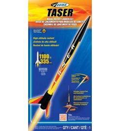 Starter Set Taser E2X - Estes