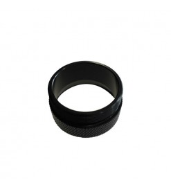 Forward Closure Retainer Ring 38 mm