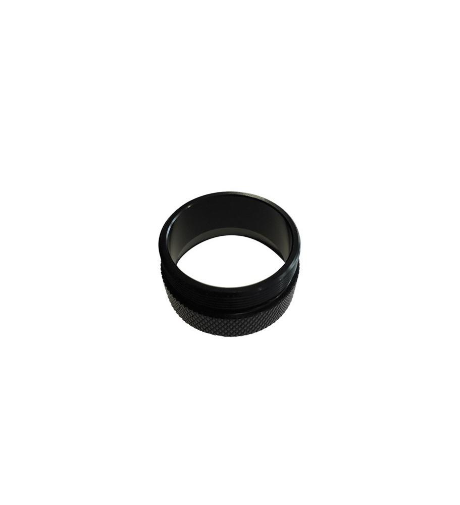 Forward Closure Retainer Ring 38 mm