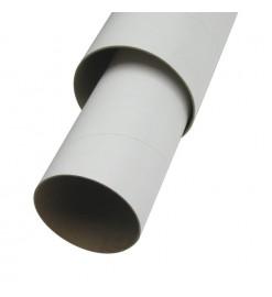 Body Tube BT-3.00 - LOC/Precision