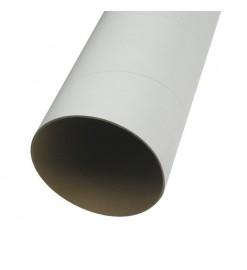 Body Tube BT-3.90 - LOC/Precision