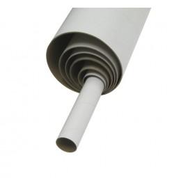 Tubo supporto motore MMT-0.95 - LOC/Precision