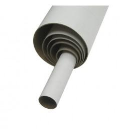 Motor mount tube MMT-1.14 - LOC/Precision