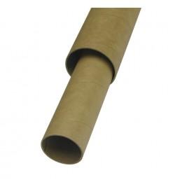 MMT-1.5-18 - Motor mount tube Public Missiles Ltd.