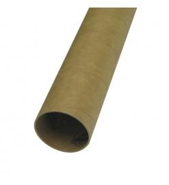 Motor mount tube MMT-2.1-18 - Public Missiles Ltd.