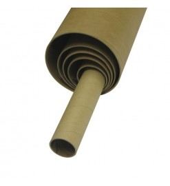 PT-1.1 - Body Tube Public Missiles Ltd.