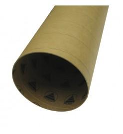 Body Tube PT-6.0 - Public Missiles Ltd.