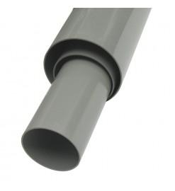 QT-2.5 - Body Tube Public Missiles Ltd.