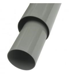QT-3.0 - Body Tube Public Missiles Ltd.