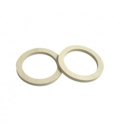 CR-3.00-2.14 (2 pz.) – Centering rings LOC/Precision