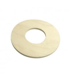 CR-5.38-2.14 - Centering rings LOC/Precision