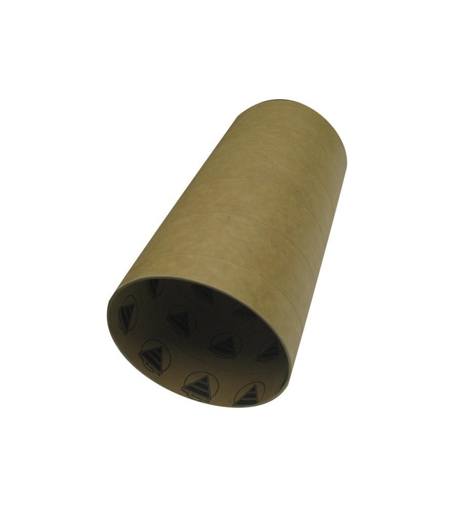 Tube coupler CT-6.0 - Public Missiles Ltd.