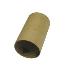 Tube Coupler CT-3.0 - Public Missiles Ltd.
