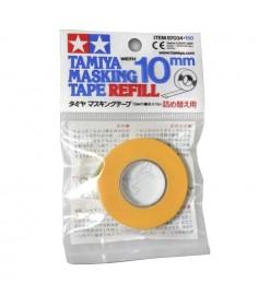 Masking Tape Tamiya 10 mm