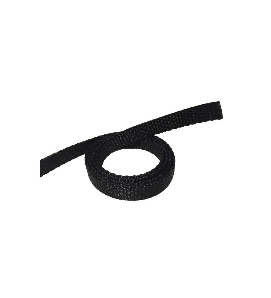 Nylon strap STRP-0.375