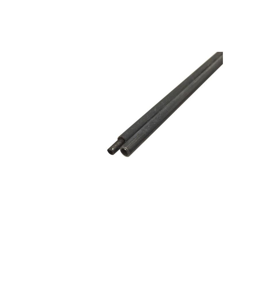 Launch rod 5 mm