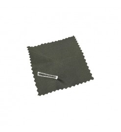 """Flameproof protection FRB-XS (3""""x3"""") - LOC/Precision"""