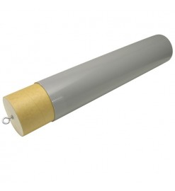 Vano di carico PSK-3.9x18 - Public Missiles Ltd.