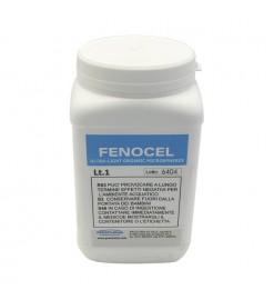 Fenocel