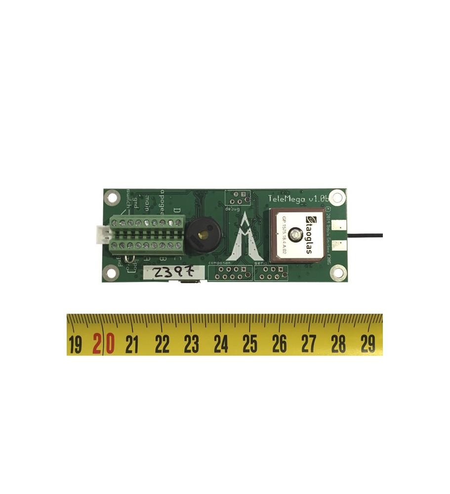 Altus Metrum TeleMega v1.0