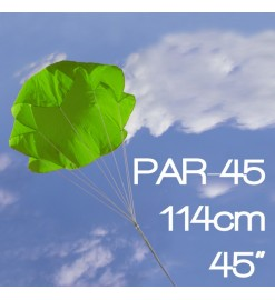 PAR-45 - Parachute Top Flight