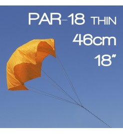 PAR-18 Thin - Parachute Top Flight