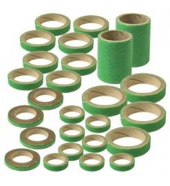 BT5-BT55 Centering Rings