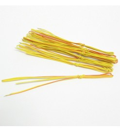 Igniter wires MF-24