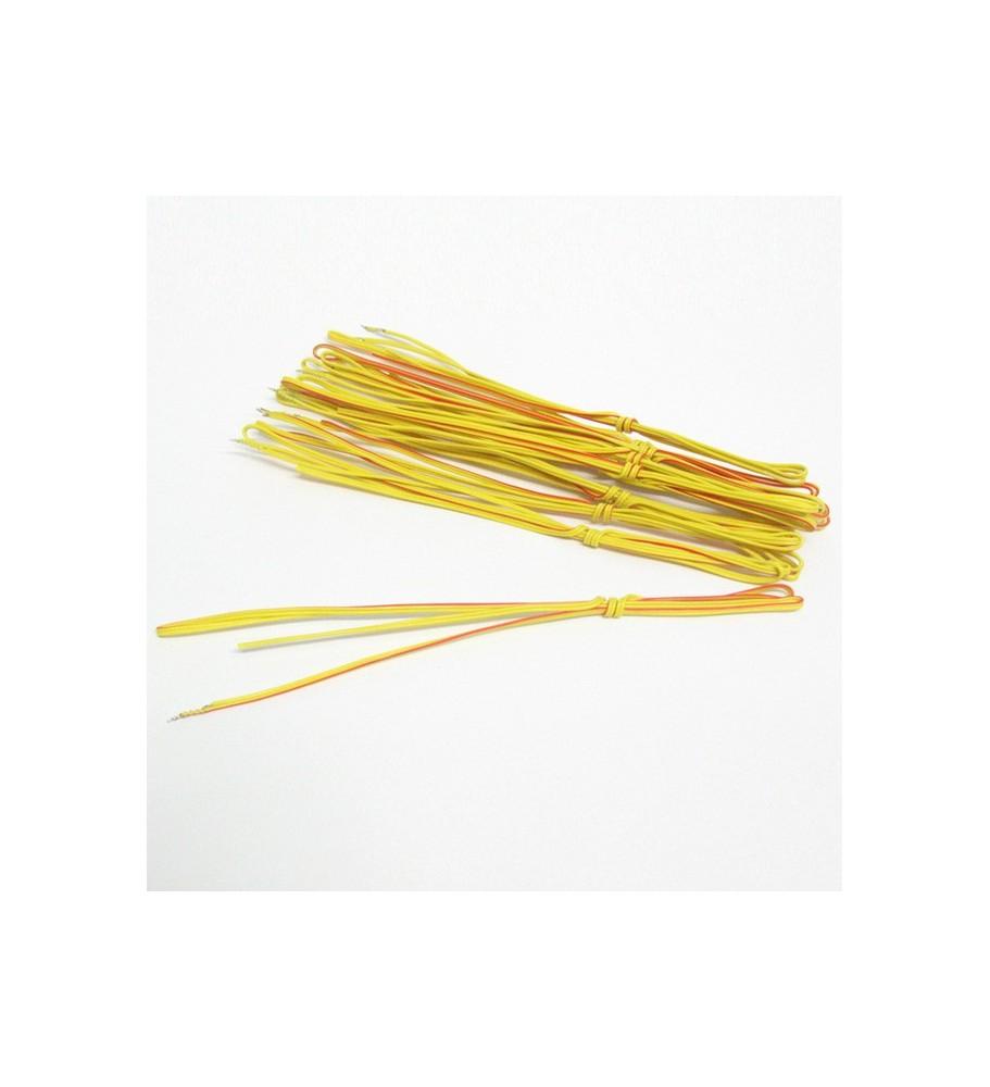 Igniter wires MF-24